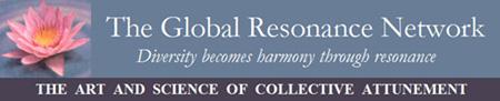 Global Resonance Network