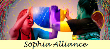 Sophia Alliance