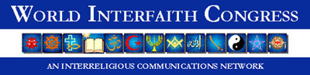 World Interfaith Congress